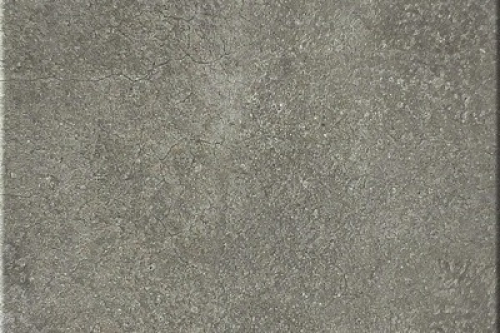 Steuler Bodenfliese Cottage Y62535001 anthrazit 60x60 cm