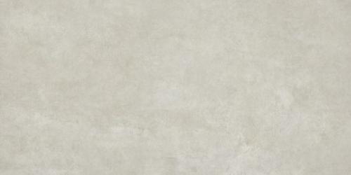 Steuler Homebase Bodenfliese kreide matt 60x120 cm