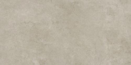 Steuler Homebase Bodenfliese sand matt 60x120 cm