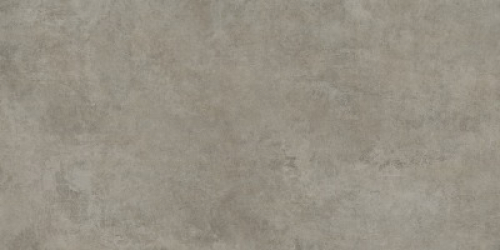 Steuler Homebase Bodenfliese granit matt 60x120 cm