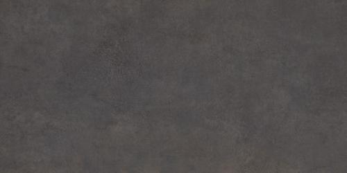 Steuler Homebase Bodenfliese anthrazit matt 60x120 cm