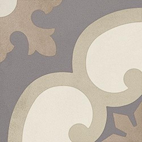 Steuler Casablanca Bodenfliese Mischsortierung soleil matt 25x25