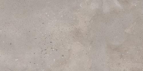 Steuler C-Ment Bodenfliese zement matt 30x60 cm