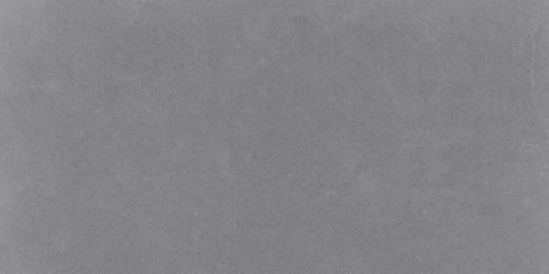 Steuler Cardiff Bodenfliesen quarzgrau matt 37.5x75 cm