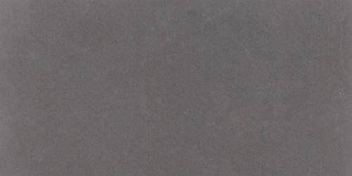 Steuler Cardiff Bodenfliesen taupe matt 37.5x75 cm