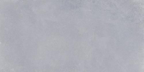Steuler Cardiff Bodenfliese silber matt 37.5x75 cm