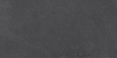 Steuler Cardiff Bodenfliese asphalt matt 37.5x75 cm
