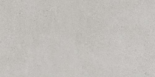 Steuler Steinwerk Bodenfliese kiesel matt 37.5x75 cm