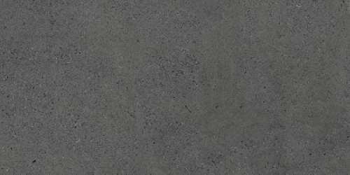 Steuler Steinwerk Bodenfliese grafit matt 37.5x75 cm