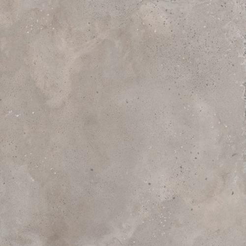 Steuler C-Ment Bodenfliese zement matt 75x75 cm