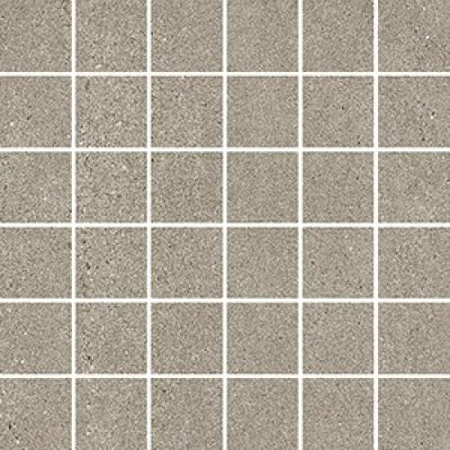 Steuler Steinwerk Mosaik taupe matt 30x30 cm
