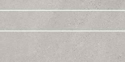 Steuler Steinwerk Bodenfliesenset kiesel matt 37.5x75 cm