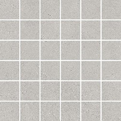 Steuler Steinwerk Mosaik kiesel matt 30x30 cm