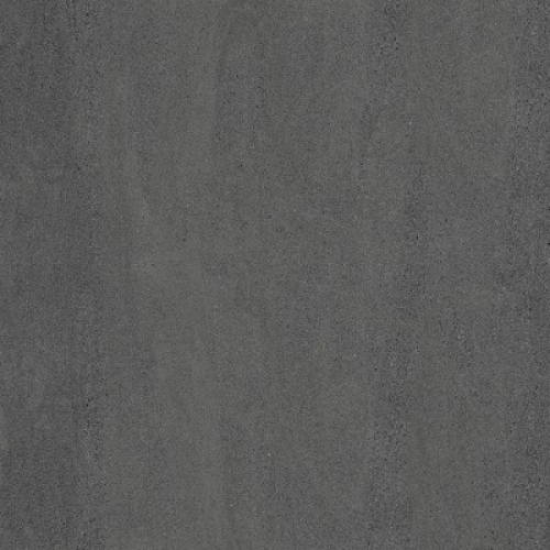 Steuler Steinwerk Bodenfliese grafit matt 75x75 cm