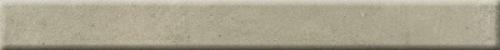 Steuler Terre Sockel chiara matt 7.5x75 cm