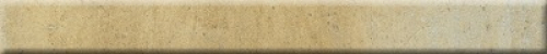 Steuler Terre Sockel siena matt 7.5x75 cm