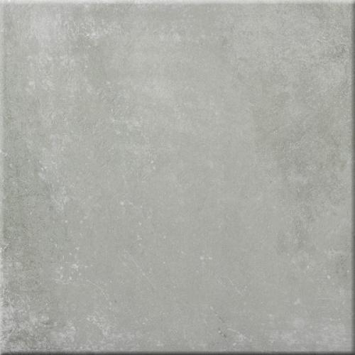 Steuler Terre Bodenfliese grigio matt 75x75 cm