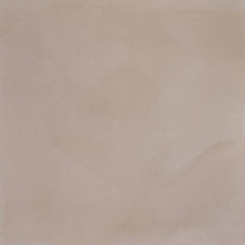 Steuler Campus Bodenfliese sand matt 75x75 cm