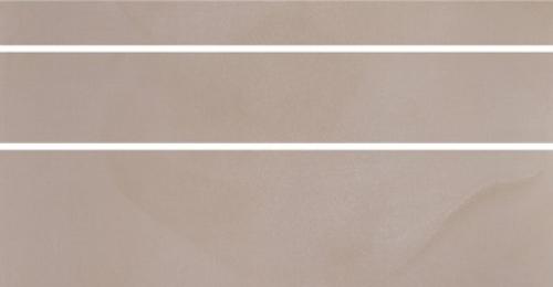 Steuler Campus Bodenfliesenset sand matt 3-teilig 37.5x75 cm