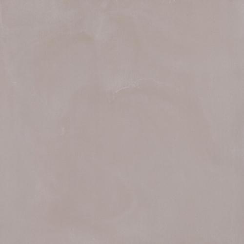 Steuler Campus Bodenfliese grau matt 75x75 cm