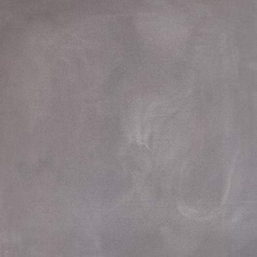 Steuler Campus Bodenfliese anthrazit matt 75x75 cm