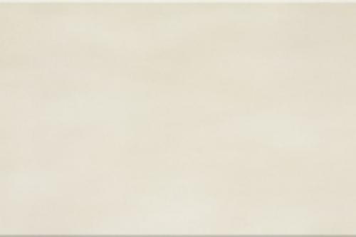 Bodenfliesen Steuler Colour Lights Y85510001 natural 40x70 cm matt