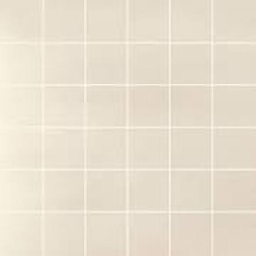 Steuler Colour Lights Y85512001 Mosaik natural matt 30x30 cm