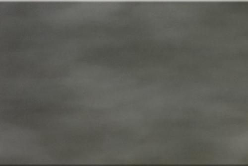 Bodenfliesen Steuler Colour Lights Y85525001 grau 40x70 cm matt