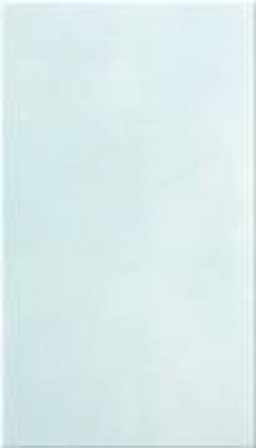 Steuler Colour Dots Y86045001 Wandfliese ice glänzend 40x70 cm
