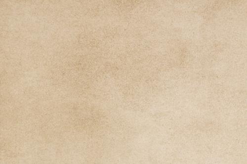 Terrassenplatten Villeroy & Boch X-Plane Outdoor 2838 ZM20 beige matt 60x60x2 cm Zementoptik