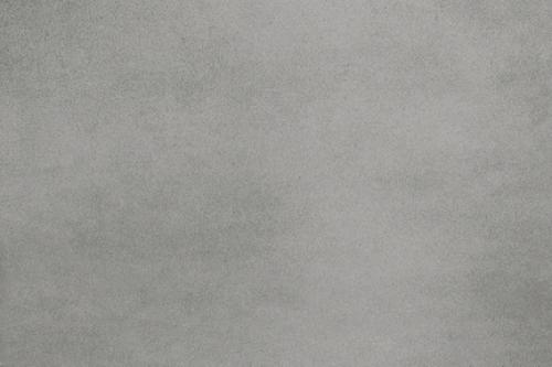 Terrassenplatten Villeroy & Boch X-Plane Outdoor 2843 ZM60 grau matt 60x120x2 cm Zementoptik
