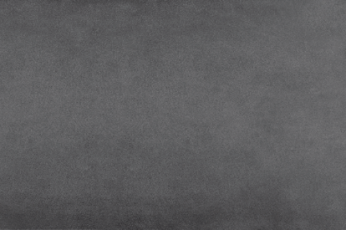 Terrassenplatten Villeroy & Boch X-Plane Outdoor 2843 ZM90 anthrazit matt 60x120x2 cm Zementoptik