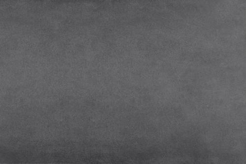 Terrassenplatten Villeroy & Boch X-Plane Outdoor 2838 ZM90 anthrazit matt 60x60x2 cm Zementoptik