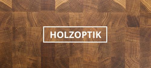 Fliesen Holzoptik
